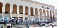 دبئی، گرفتار پاکستانی کی پولیس کو مرسیڈیز کی پیشکش