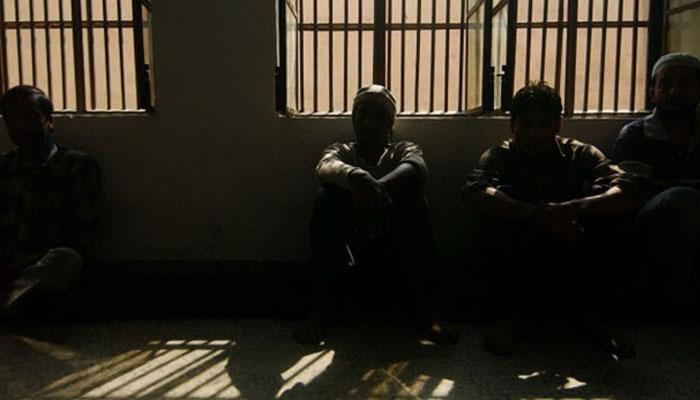 افغانستان، جیل میں قیدیوں کےدرمیان جھڑپیں
