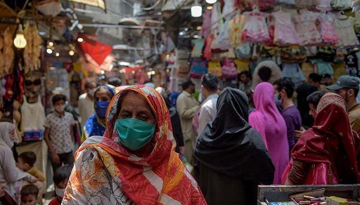 لاہور: تمام تجارتی سرگرمیاں رات 10بجے بند کردی جائیں گی