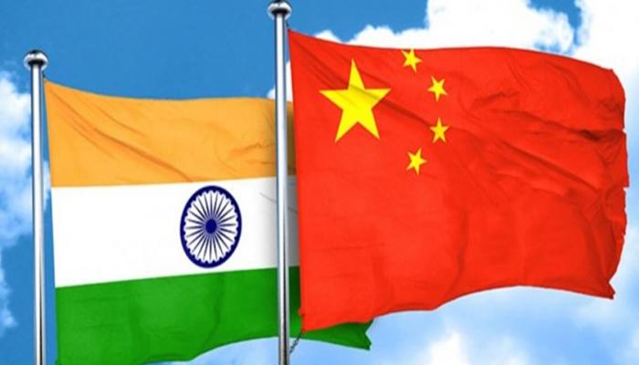 چین بھارت معاملہ، کسی تیسرے ملک کی مداخلت کی ضرورت نہیں، چینی سفارتخانہ