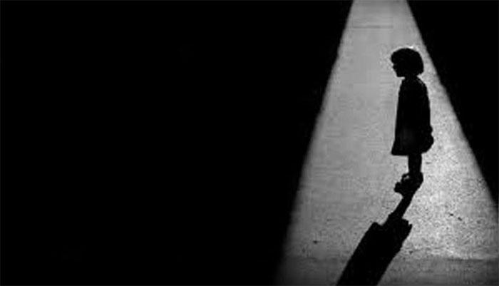 چارسدہ : بچی سے زیادتی و قتل کے مرکزی ملزم کے سہولت کار کی ضمانت منظور