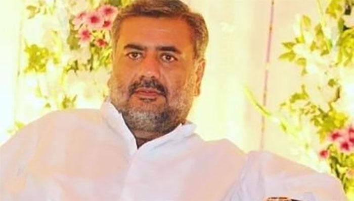 ام رباب کے والد ، چچاقتل سے میرا اور برہان چانڈیو کا کوئی تعلق نہیں،سردار خان چانڈیو