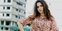 بھارتی اداکارہ پر چاقو کے وار کرنیوالا پروڈیوسر گرفتار