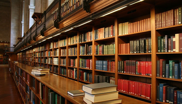 فرانس، کتب خانوں کی بندش پر مالکان کا احتجاج