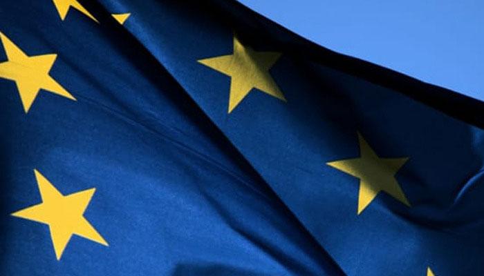 12 ہزار سے زائد پاکستانیوں نے یورپ میں سیاسی پناہ کی درخواست دی، رپورٹ