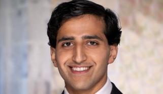 اوسلو: پاکستانی نژاد نوجوان کیلئے اعزاز