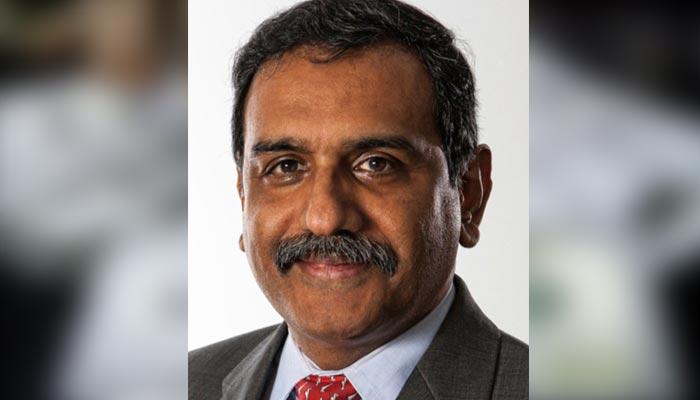 وزیر اعظم   کے معاون خصوصی شہزاد سید قاسم عہدے سے مستعفی