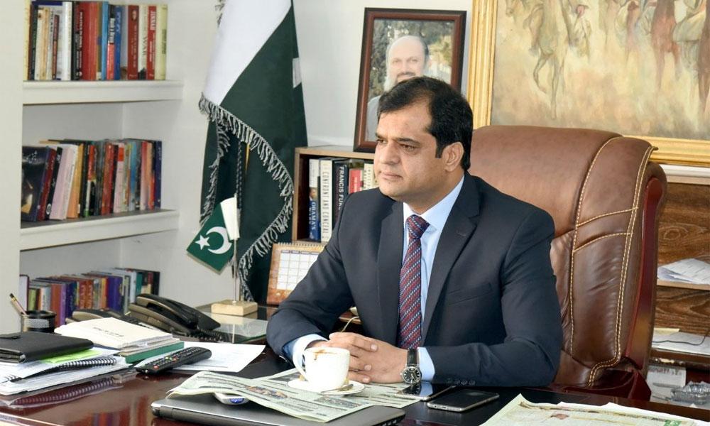 بلوچستان میں 1 ہفتے میں کورونا وائرس سے 3 اموات ہوئیں، ترجمان حکومت