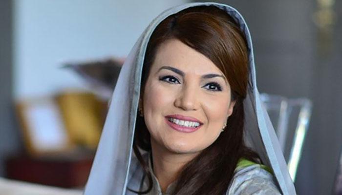 پاکستان میں سب سے بہتر وزیراعلیٰ کون؟ ریحام خان کا سوشل میڈیا پر سوال