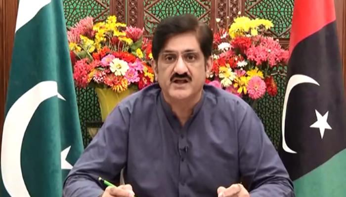 سندھ: گزشتہ 24 گھنٹوں کے دوران 518 نئے کیسز سامنے آگئے