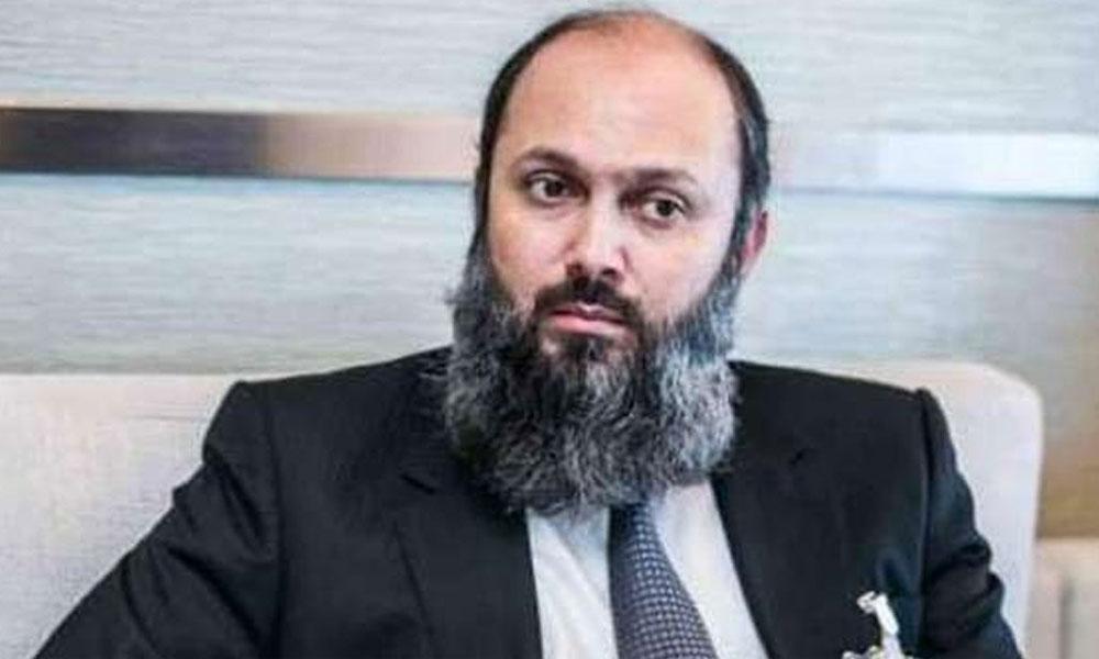 وزیرِ اعلیٰ بلوچستان 72 کروڑ 84 لاکھ کی جائیداد کے مالک