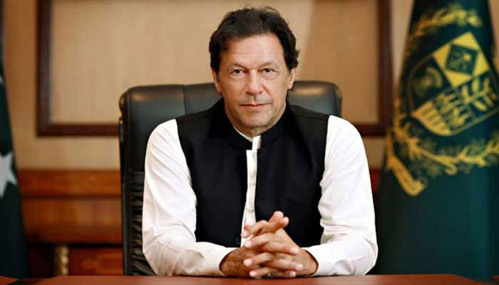 وزیر اعظم جمعہ کو بلوچستان کے ایک روزہ دورہ پر تربت پہنچیں گے