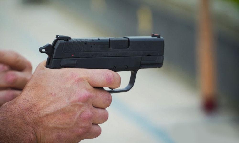 مرید کے: CNG اسٹیشن پر فائرنگ، 3 افراد شدید زخمی