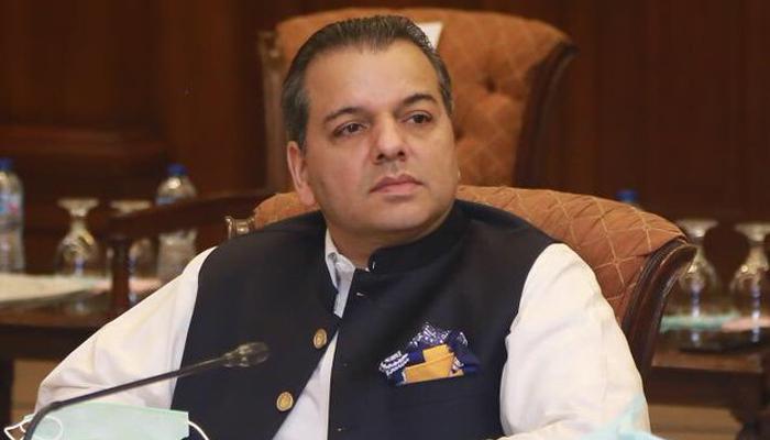 وزیر تعلیم پنجاب سردیوں کی چھٹیوں کی مخالف