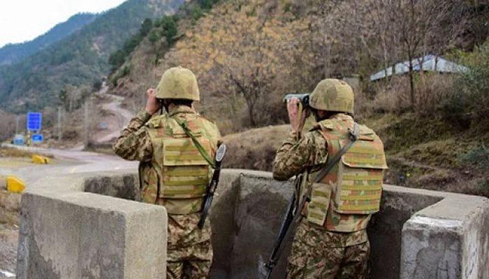 مقبوضہ کشمیرمیں بھاری جانی نقصان پر بھارتی فوج بوکھلاگئی