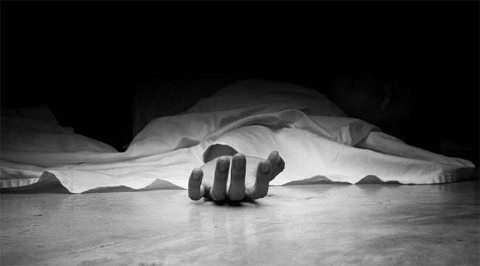سندھڑی: پسند کی شادی پر لڑکی قتل ، شوہر کی تحفظ کی اپیل