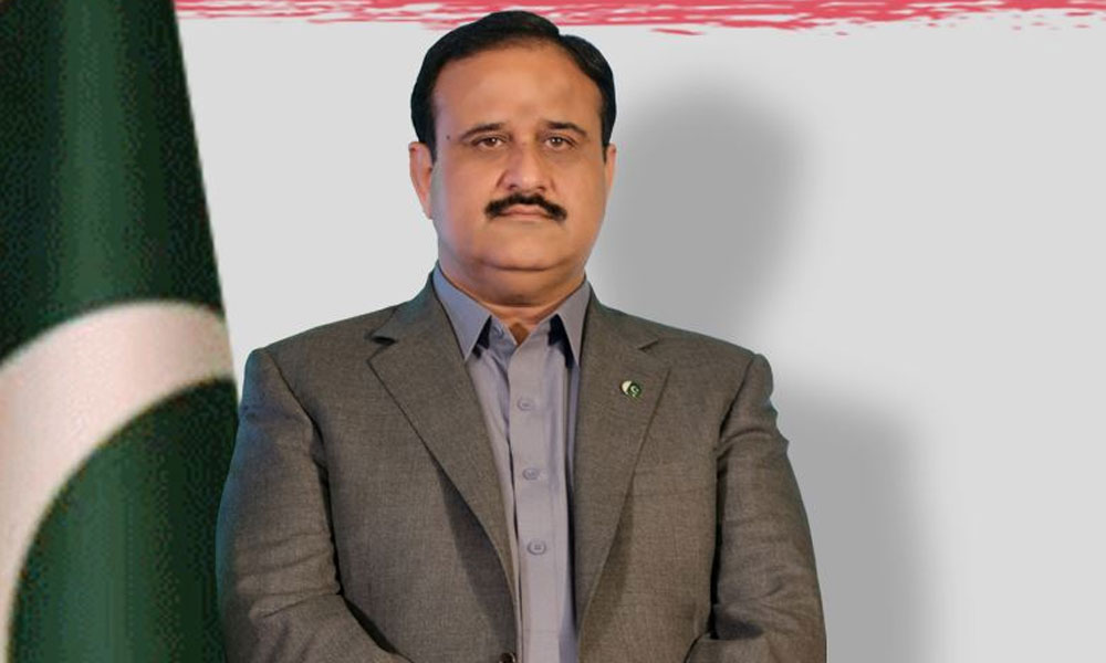 لاہور میں بچی کا قتل، CCPO لاہور سے رپورٹ طلب
