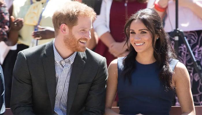 پرنس ہیری پر نیٹ فلیکس سے معاہدہ کرنے تنقید، ڈیل ختم کرنے کی اپیل