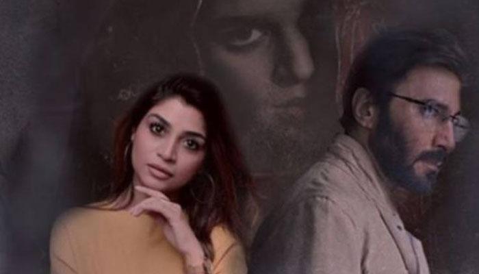 اعجاز اسلم کی فلم 'چمبیلی' ریلیز