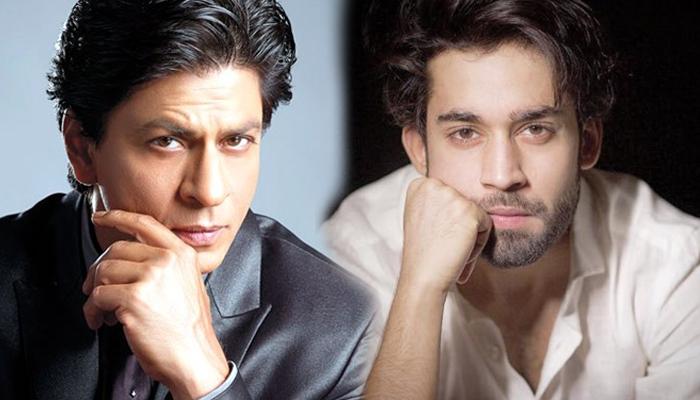 شاہ رخ خان سے محبت ہے اور مرزاپور میرا پسندیدہ سیزن ہے، بلال عباس