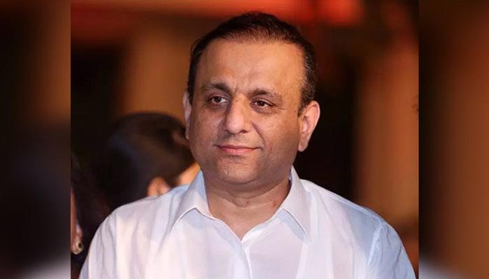 میری تمام دعائیں لاہور قلندرز کے ساتھ ہیں، عبدالعلیم خان