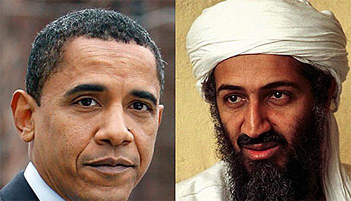 اوبامہ نے ایبٹ آباد آپریشن میں اسامہ کی ہلاکت سے متعلق اہم انکشافات کردیئے