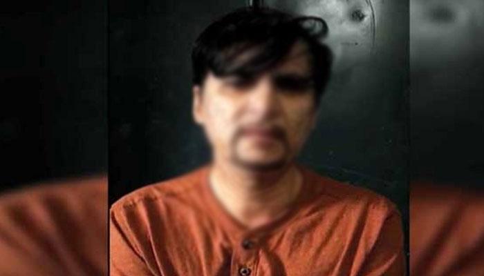 ڈارک ویب چلانے والے سہیل ایاز کو 3 بار سزائے موت کا حکم
