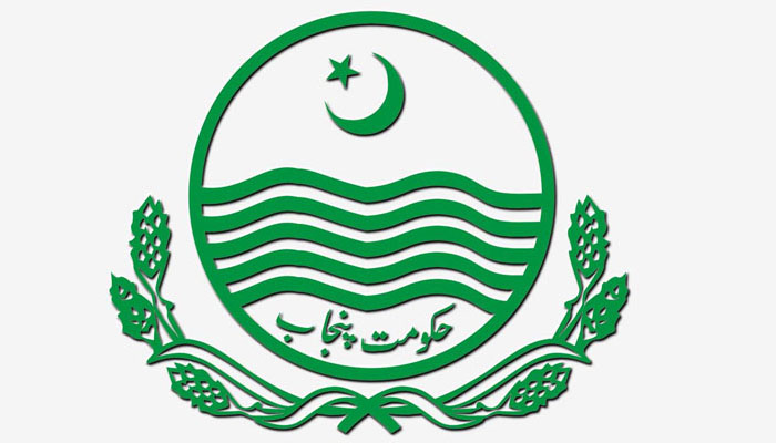 محکمہ صحت پنجاب کا صوبے بھر میں انصاف میڈیسن کارڈ اجراء کا فیصلہ