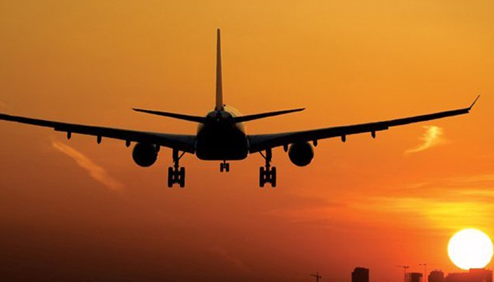 سی اے اے کے انٹرنیشنل فلائٹس اور مسافروں کیلئے نئے ایس او پیز جاری