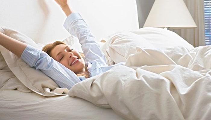 صبح خیزی کے 7 فوائد