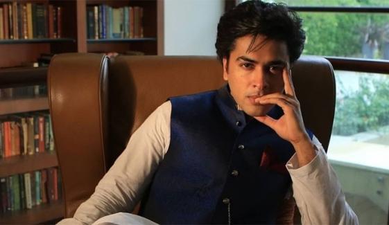 شہزاد رائے کو سندھ میں تعلیمی اداروں کی ممکنہ بندش پر تحفظات