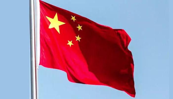 چین کی ہانگ کانگ معاملے پر تنقید کرنے والے ممالک کو تنبیہ