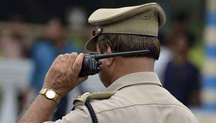 بھارت: نوکری کی خاطر بیٹے نے باپ کو قتل کردیا