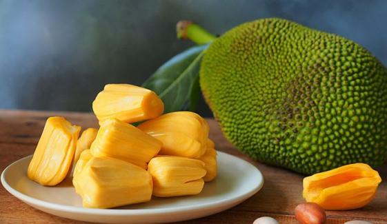دنیا کے سب سے بڑے پھل کے فوائد
