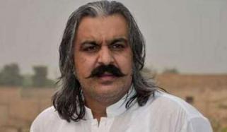 گلگت بلتستان کے وزیراعلیٰ کا فیصلہ عمران خان کریں گے: علی امین گنڈاپور