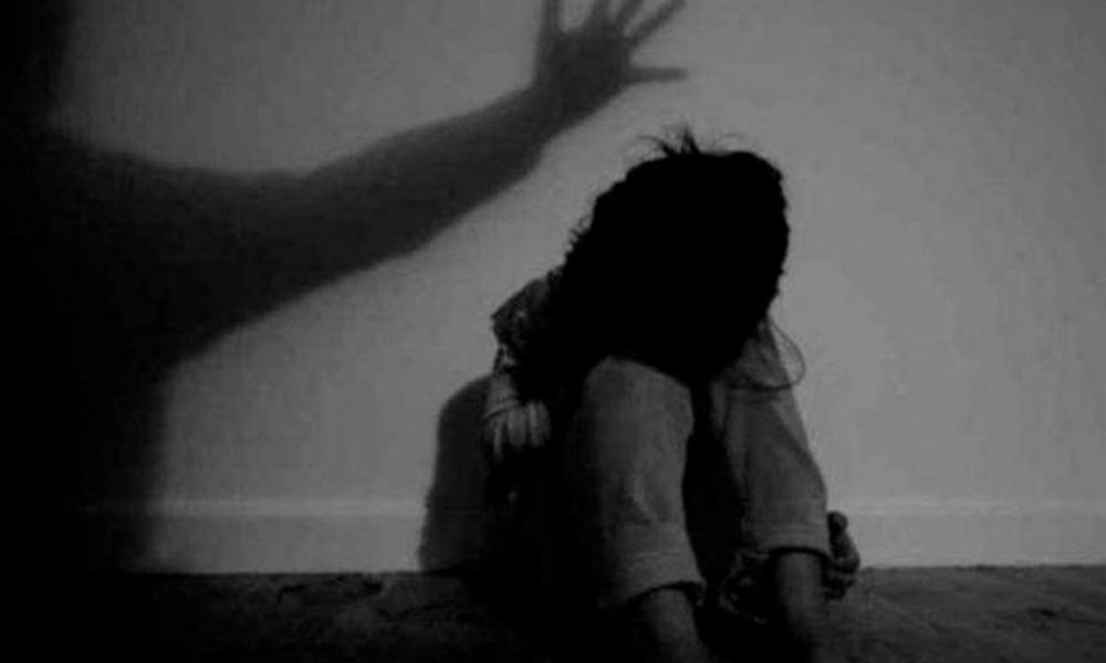 کشمور زیادتی کیس، ملزم خیراللّٰہ بگٹی ریمانڈ پرجیل بھیج دیا گیا