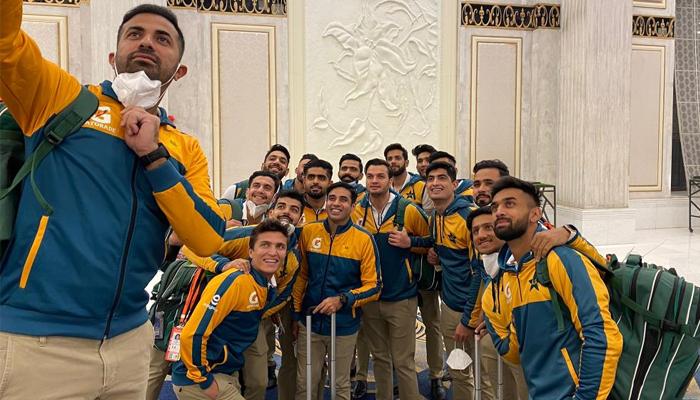 دورہ نیوزی لینڈ:پاکستان شاہینز کے اسکواڈ کا علیحدہ اعلان کیوں نہیں کیا گیا؟