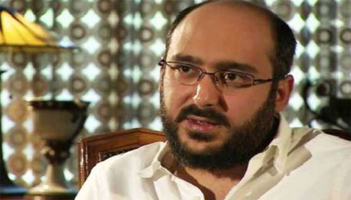 بارہ گھنٹے میں گرفتار رہنماوں کو رہا کیا جائے، علی حیدر گیلانی
