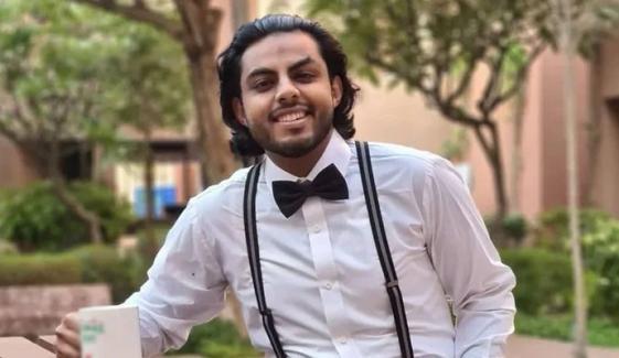 پاکستانی طالبعلم نے بِنا درد والی سوئی ایجاد کرلی