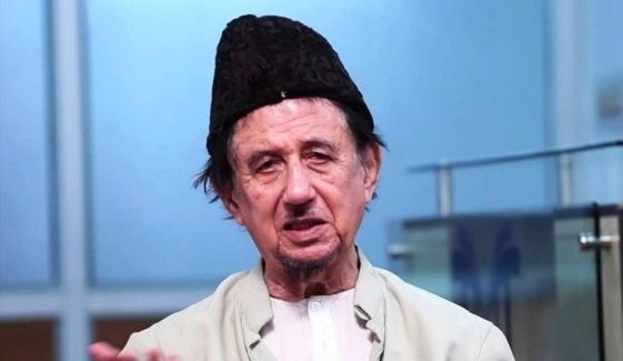 ممتاز بھارتی عالم مولانا کلبِ صادق انتقال کر گئے