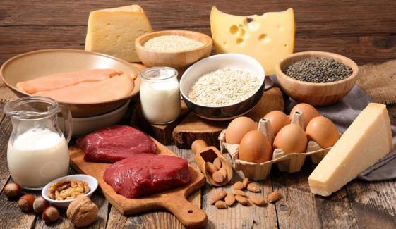 کیا گوشت، ڈیری مصنوعات ذیابطیس کے خدشات بڑھا دیتی ہیں؟