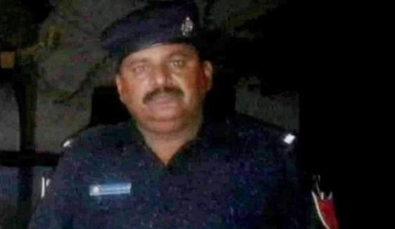کشمور، محمد بخش کا کراچی تبادلہ