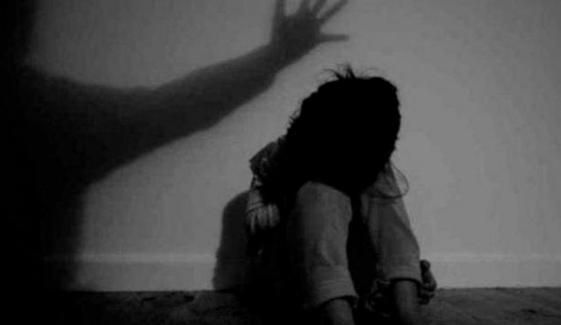 کشمور زیادتی کیس، ملزم خیراللّٰہ بگٹی کو ریمانڈ پرجیل بھیج دیا گیا