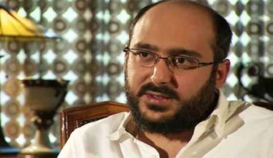 گرفتار رہنماؤں کو 12 گھنٹے میں رہا کیا جائے، علی حیدر گیلانی