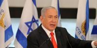 اسرائیلی وزیراعظم کا دورۂ بحرین کا اعلان