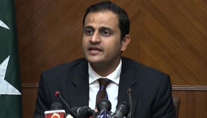 سندھ: تاجروں کے مطالبات منظور، مارکیٹس 8 بجے تک کھولنے کی اجازت