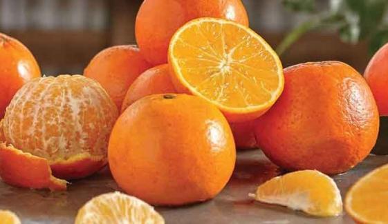 موسم سرما کے پھلوں کے کیا فوائد ہیں؟