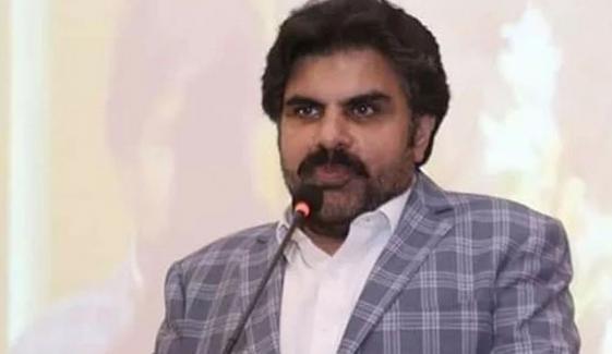ایس او پیز کو اپناتے ہوئے ملتان کا جلسہ ہر صورت ہوگا، ناصر حسین شاہ