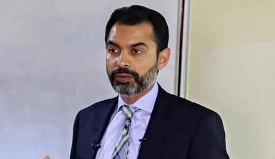 پاکستان کے معاشی حالات بہتری کی جانب گامزن ہیں، گورنر اسٹیٹ بینک