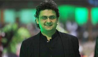 اووسیز پاکستانیوں نےملین ڈالرز روشن ڈیجیٹل اکاؤنٹس میں بھجوائے، فیصل جاوہد